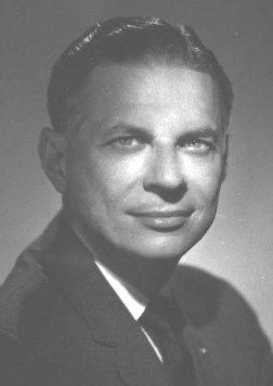 Goldstein Marvin OHC