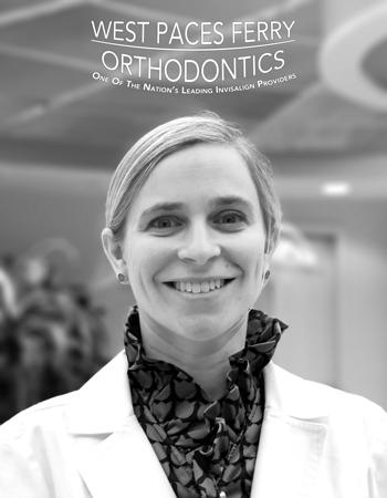 Meet Dr. Huber