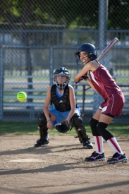 softballsmall_HR
