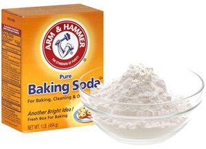 baking-soda-for-teeth-whitening