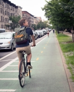 btst_bike